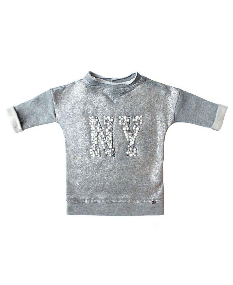5d0abf942b1b Camiseta antimosquitos de color blanco de manga larga para niña - Tienda  online de camisetas antimosquitos || Moskitowear.com.Encuentra todos los  productos ...