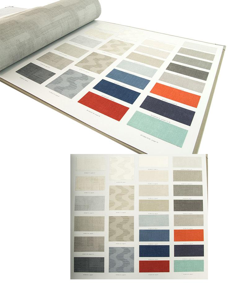 Catalogo de papel pintado para paredes papel pintado for Papeles vinilicos catalogo