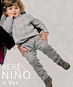 Ropa Bebe Niño Online Descuento