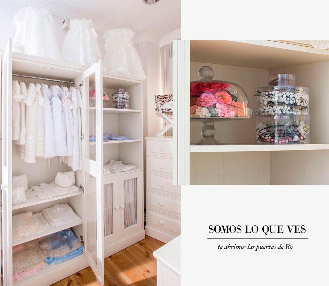 Tienda de ropa infantil Valladolid 2