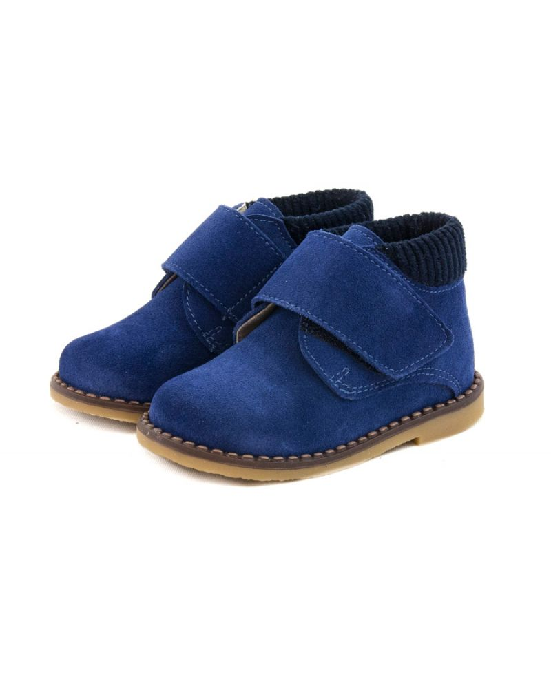 8c7310d2f9b7d zapatos de bebe varon