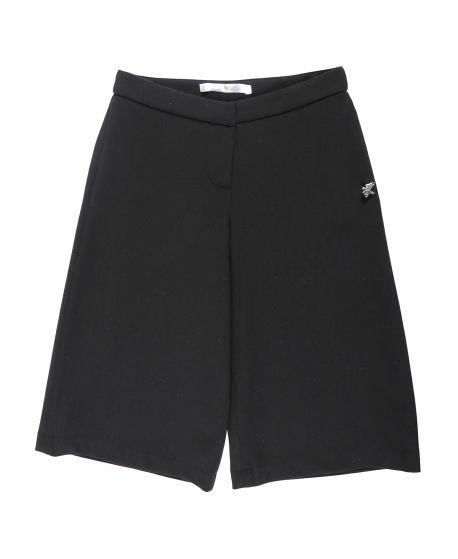 Pantalon Niña L:UL:U Negro