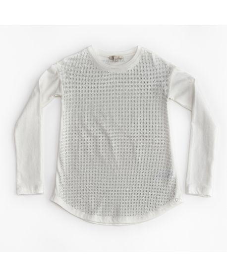 Camiseta Tachuelas Miss Grant