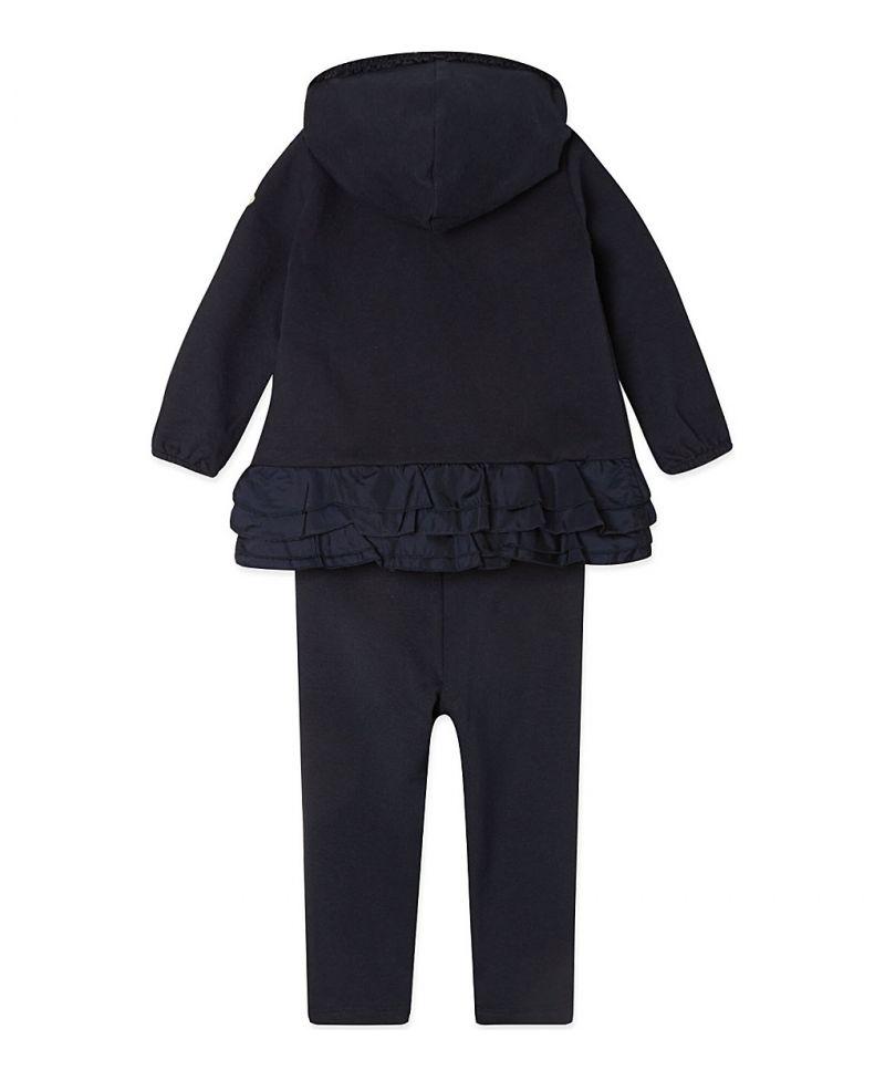 Moncler Pantalones De Chᄄᄁndal outlet