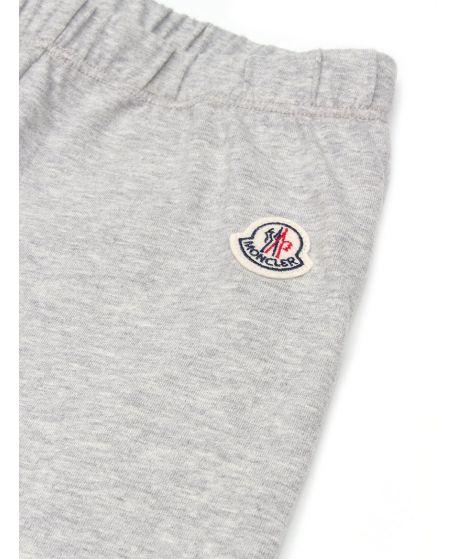 Pantalon Deportivo Moncler
