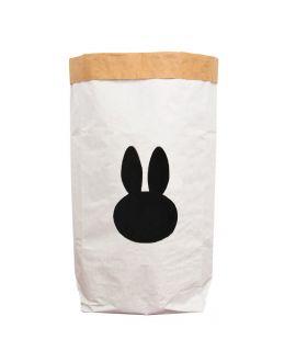 Saco de Papel Be-Nized Conejo