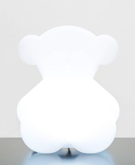 Lámpara Infantil Oso Luminiso BABY TOUS