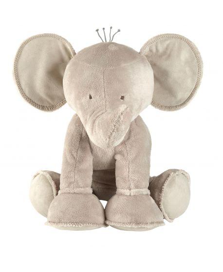 Peluche Ferdinand, l'Elephant (60cm)