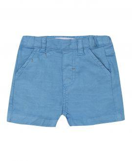 Pantalon Corto Niño TARTINE ET CHOCOLAT Azul