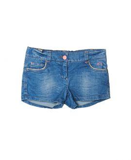 Pantalon Tejano Azil Jeans NANOS Niña