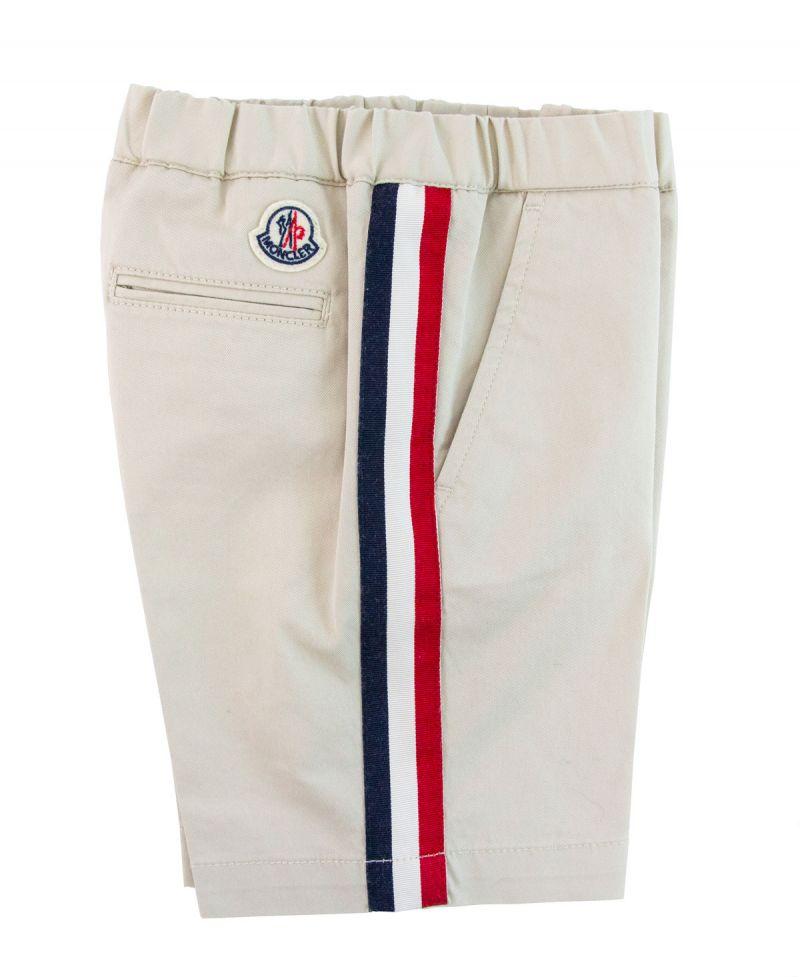 Moncler Pantalones De Ch��ndal Niños