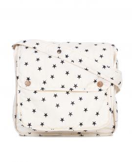 Bolsa Bebe NANOS Estrellas
