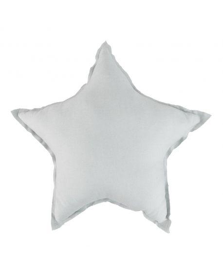 Cojin Bebe Estrella Blanca RO INFANTIL