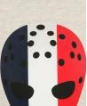 Jersey MONCLER Niño Mask