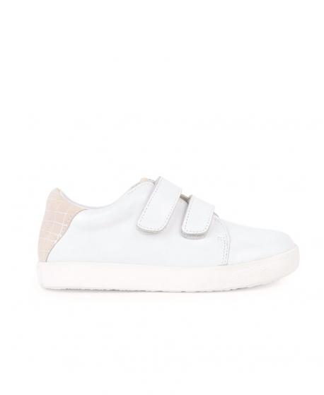 Zapatos Niño CARREMENT BEAU Velcro