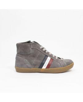 Zapatillas Junior Moncler