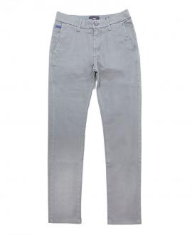 Pantalon Niño BUGATTI Gris