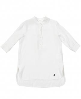 Camisa Niña L:U L:U Oversize