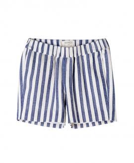 Pantalon Azul Jeans NANOS Niño