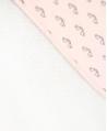 Capa de Baño BABY TOUS Cheer Rosa