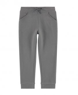 Pantalon Niña CARREMENT BEAU Gris
