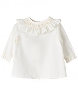 Nanos online. Moda infantil de calidad - Ro Infantil 8edbee38f8d