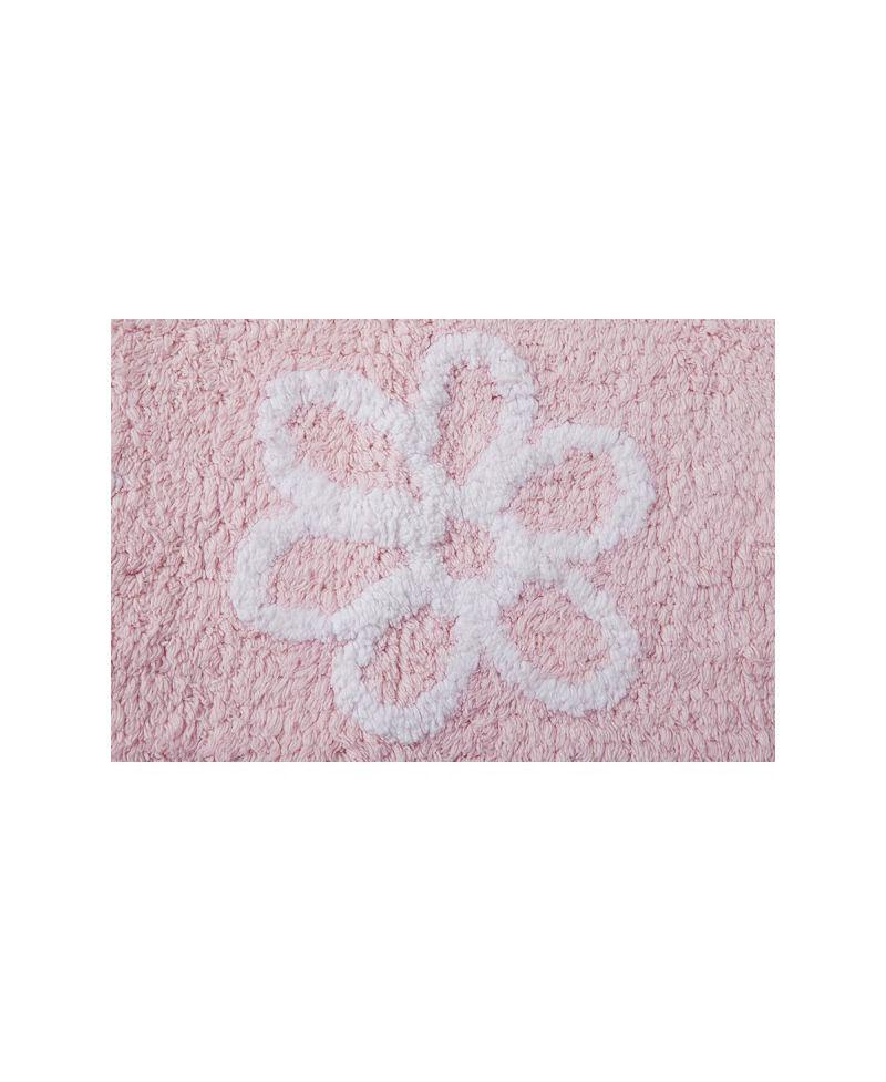 Alfombra lavable lorena canals granja rosa ro infantil - Alfombras lavables lorena canals ...