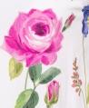 Vestido Niña MONNALISA Rose