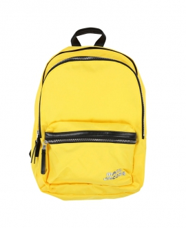 Mochila LITTLE MARC JACOB Amarilla Nylon