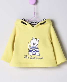 170362312 Nanos online. Moda infantil de calidad - Ro Infantil