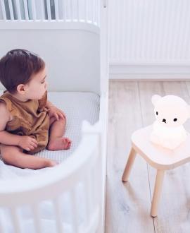 Lampara Infantil Boris Primera Luz