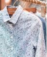Camisa Niño TARTINE ET CHOCOLAT Liberty Floral