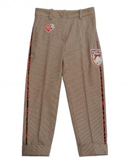 Pantalón Niña MONNALISA