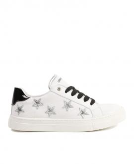 Sneakers Niña ZADIG & VOLTAIRE Estrellas