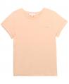 Camiseta Niña CHLOÉ Rosa Pastel