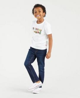 Jeans LEVIS 512™ Corte Cónico Estrecho