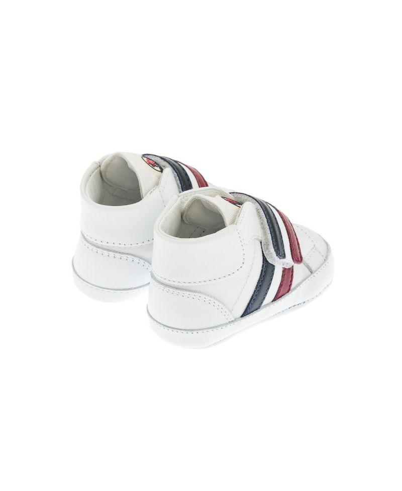 Moncler Zapatos Niños