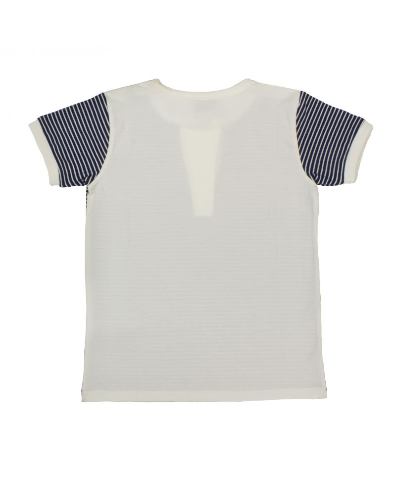 Moncler Camisas Niño