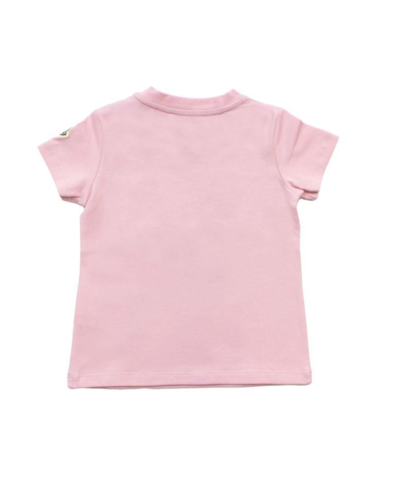 Moncler Blusas Bebé