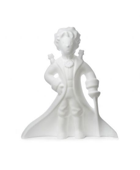 Lampara Infantil de Noche Le Petit Prince