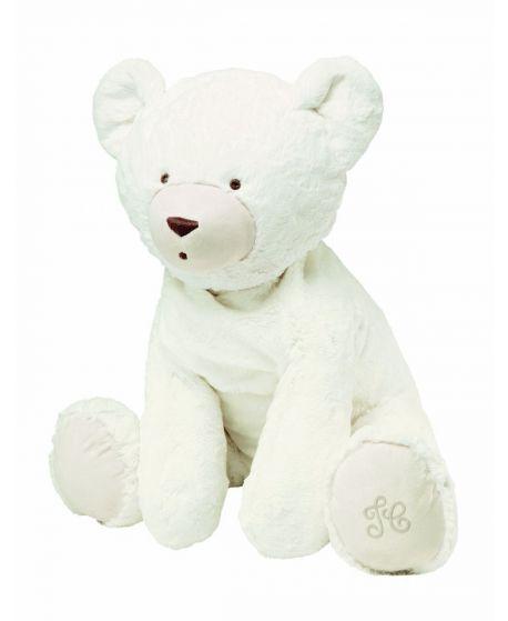 Prosper l'Ours polaire 90cm
