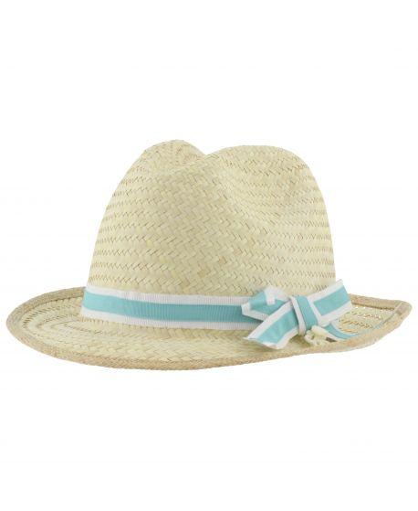 Sombrero niña Tartine et Chocolat