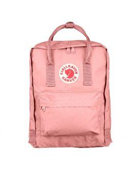 Mochila Fjallraven Kanken Classic Pink