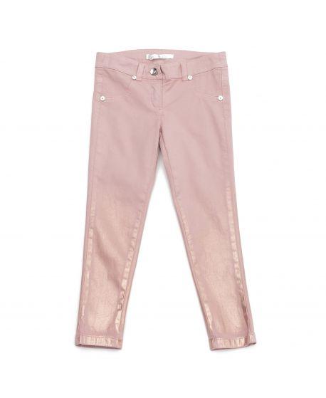Pantalón Niña L:U L:U