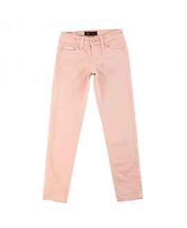 Pantalon Niña Gaudi Rosa