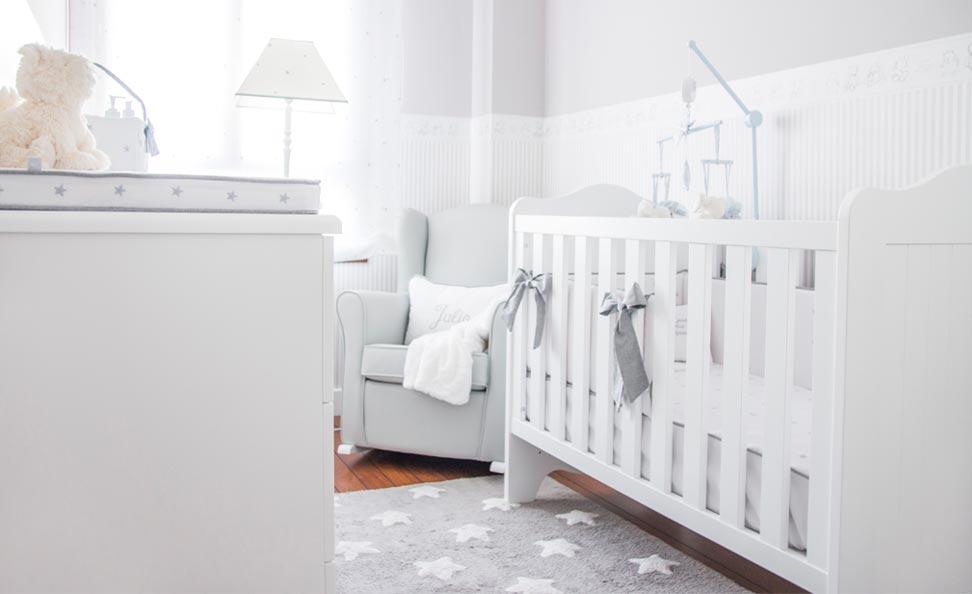 Cenefas habitacion bebe pero ante tantas opciones para - Cenefa habitacion bebe ...