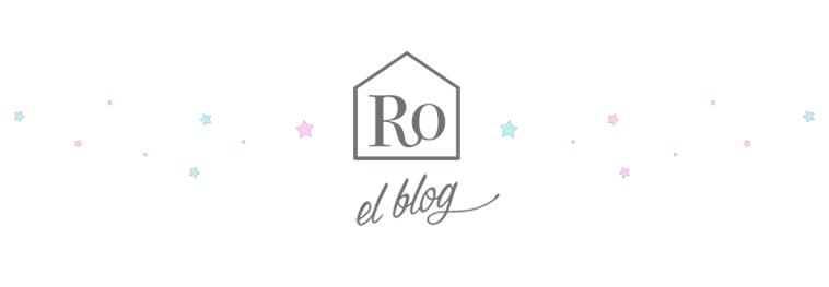 blog de moda infantil – blog moda infantil | Ro Infantil